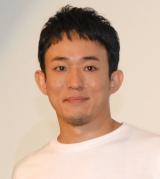 『宗像フェス』に出演予定だったファンキー加藤 (C)ORICON NewS inc.