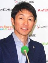 『北島三郎のオールナイトニッポンGOLD』にゲスト出演する武豊騎手