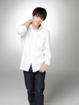 EXILEと三代目J Soul Brothersに所属する岩田剛典が10月TBS系『砂の塔〜知りすぎた隣人』(毎週金曜 後10:00)に出演 (C)TBS