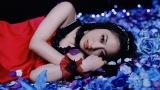 Flower新曲「他の誰かより悲しい恋をしただけ」MVより坂東希
