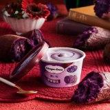 『紫いも』は味の濃淡がポイント!