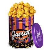 『Halloween 缶』クォート缶(1130円)