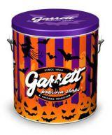 『Halloween 缶』1ガロン缶(2800円)