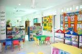 各校の特徴を事前に抑え、子どもにピッタリの教室を見つけよう
