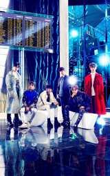 2PMが表紙を飾る『BAILA11月号』(10月12日発売)特装版が刊行決定