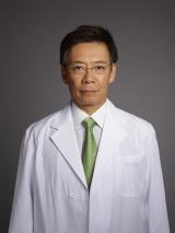 7月放送のスペシャルドラマで生瀬勝久が演じた内科医・黄川田高之が東帝大学病院の内科部長となって再登場
