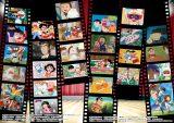 CS「テレ朝チャンネル1」で『ドラえもん』から『エリアの騎士』まで、シンエイ動画のアニメ初回を一挙放送