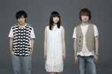 9月19日放送 、テレビ朝日系『30周年記念特別番組 MUSIC STATION ウルトラFES』に出演予定のいきものがかり