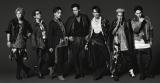 9月19日放送 、テレビ朝日系『30周年記念特別番組 MUSIC STATION ウルトラFES』に出演予定の三代目 J Soul Brothers