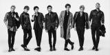 9月19日放送 、テレビ朝日系『30周年記念特別番組 MUSIC STATION ウルトラFES』に出演予定のGENERATIONS