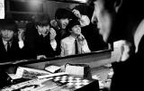 映画『ザ・ビートルズ〜EIGHT DAYS A WEEK ‐ The Touring Years』 (C)Apple Corps Limited. All Rights Reserved.  (C) White Horse Pictures