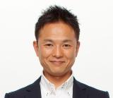 恵俊彰が10月よりスタートするフジテレビ系バラエティー番組『その原因、Xにあり!』(毎週金曜 後7:00)で同局レギュラーのMCに初挑戦