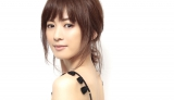 「健康であることが美容にもつながる」と考えていると語ったモデルの高垣麗子