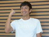 広島カープ優勝に喜びのコメントを寄せたチュートリアル・徳井義実