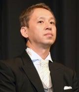 映画『泣き虫ピエロの結婚式』完成披露試写会に出席した御法川修監督 (C)ORICON NewS inc.