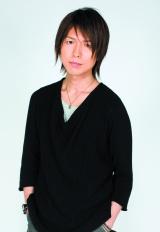体調不良のためイベントの中止・延期が発表された声優の神谷浩史