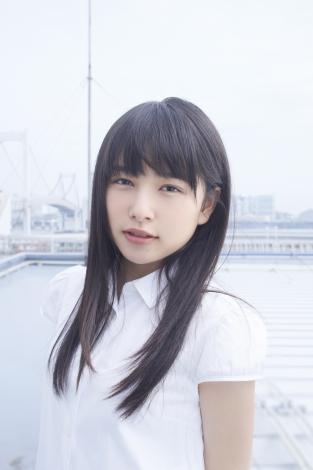 ファースト写真集 『桜井日奈子です。