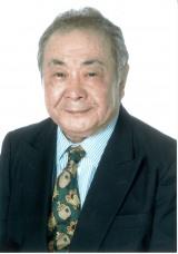 80歳で亡くなった三角八朗さん