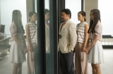 フジテレビ系ドラマ『営業部長 吉良奈津子』第9話(9月15日放送)より