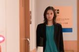 14日に最終回を迎えた北川景子主演日本テレビ系連続ドラマ『家売るオンナ』(毎週水曜 後10:00) (C)日本テレビ