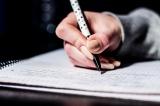 多くの英単語を身につけるためにも、避けるべき覚え方と効率の良い勉強法をおさえておこう