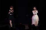 神奈川県民ホールで行われた『来年こそランクインするぞ決起集会』の模様(C)AKS