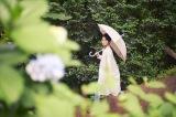 『本郷奏多カレンダー2017in仙台』/(C)東京ニュース通信社