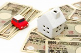 保険料に大きく影響する車両保険。加入の有無はどう決める?
