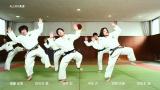 世界的ダンサーTAKAHIROがダンス演出を担当