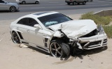 """交通事故が起きたときの""""過失割合""""。その詳細と決まり方について解説していく"""