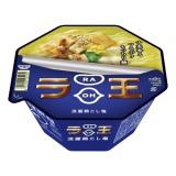 日清ラ王(カップ麺)淡麗鶏だし塩
