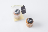 1CUP CAKE Suica/フェアリーケーキフェア(税込価格:1個550円)