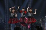 10月5日には東京ドーム2日間の公演を見られるライブビューイング・イベントも開催 写真:Taku Fujii/MIYAAKI Shingo