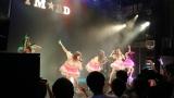 渋谷WWWで行われた『YUMELIVE!JAPAN VOL.01』