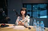 民放ラジオ101局が宇多田ヒカル特番を放送決定