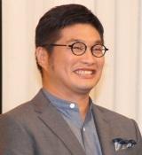 NHK連続テレビ小説『ひよっこ』に出演が決まった松尾諭 (C)ORICON NewS inc.