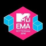 『2016 MTV ヨーロッパ・ミュージック・アワード』ノミネート発表
