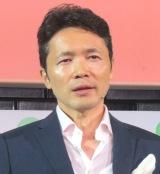10月1日付でスポティファイジャパン代表取締役に就任予定の玉木一郎氏 (C)ORICON NewS inc.