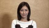 ドラマ『AKBラブナイト恋工場』主演女優投票で40人の頂点に立った渡辺麻友(C)AKBラブナイト製作委員会