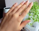 5本の指、それぞれ英語で何て言う? 覚えておいて損はないだろう