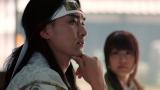 三太郎シリーズ新CM『本当のスター』篇