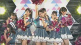 CS・テレ朝チャンネル1で『AKB48 Team 8 テレビ朝日・六本木ヒルズ夏祭り SUMMER STATION 音楽LIVE 2016&LoGiRL総集編SP』10月16日放送