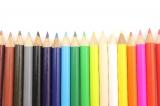 7つの色を使ったイディオムを紹介! 会話の幅を広げるためにも覚えておこう