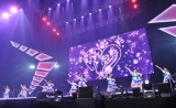 Vol.2「1st day 後編」11月20日より。アイドルマスター シンデレラガールズ(C)Animelo Summer Live 2016/MAGES.