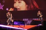 『アニメソング史上最大の祭典〜アニメロサマーライブ2016〜』NHK・BSプレミアムで11月13日より6週連続放送。Vol.4「2nd day 後編」12月4日より。Girls Dead Monster(C)Animelo Summer Live 2016/MAGES.