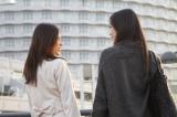 日本に関する質問を英語でうまく答えるには? 5つの回答例を紹介!