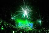全国ツアー最終公演をZepp Tokyoで開催したGReeeeN