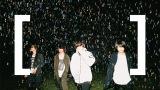 11月9日に新アルバムをリリースする[Alexandros]