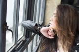 大黒摩季の新曲「My Will 〜 世界は変えられなくても 〜」が10月20日スタートのテレビ朝日系ドラマ『科捜研の女』の主題歌に
