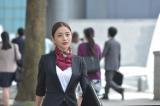 ドラマ『地味にスゴイ!校閲ガール・河野悦子』10月5日スタート(C)日本テレビ